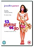 Picture Of 13 Going On 30 [DVD] [2004]