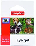 Beaphar Eye gel, 5 ml