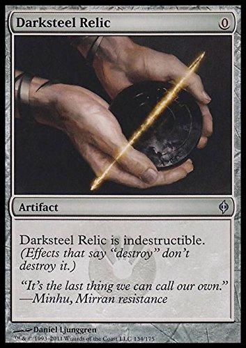 magic-the-gathering-darksteel-relic-reliquia-di-darksteel-new-phyrexia