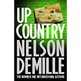 Demille, N: Up Country
