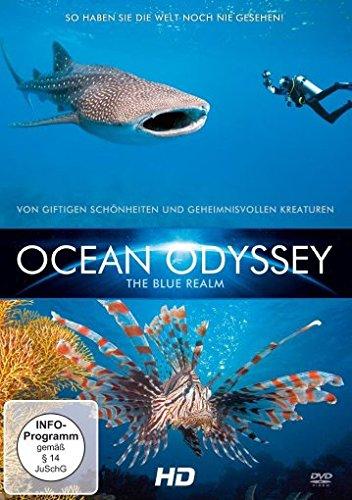 ocean-odysee-the-blue-realm-teil-2