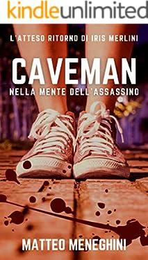 Caveman: nella mente dell'assassino