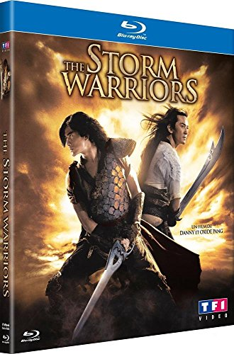 storm-warriors-blu-ray