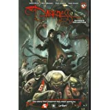 The Darkness Ultimate Collection