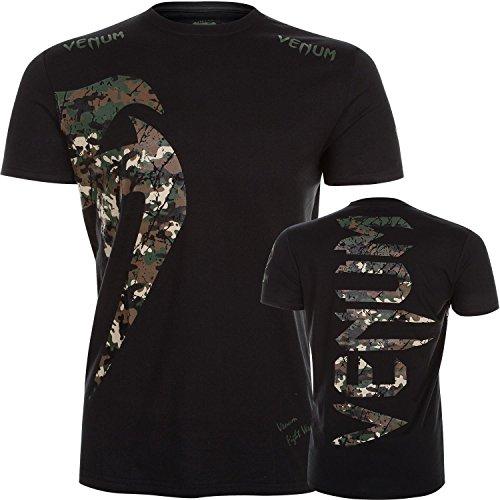 Venum T-Shirt