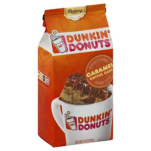 dunkin-donuts-bakery-series-ground-coffee-caramel-cake-11-oz