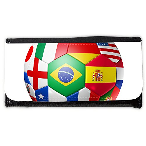large-faux-leather-wallet-with-card-slot-v00001675-football-soccer-ball-world-teams-large-size-walle