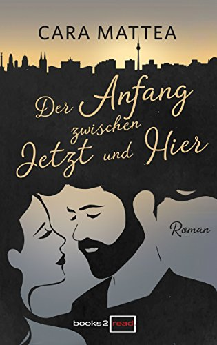 https://www.books2read.de/autor/detail/Cara-Mattea