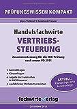 ISBN 3958874592