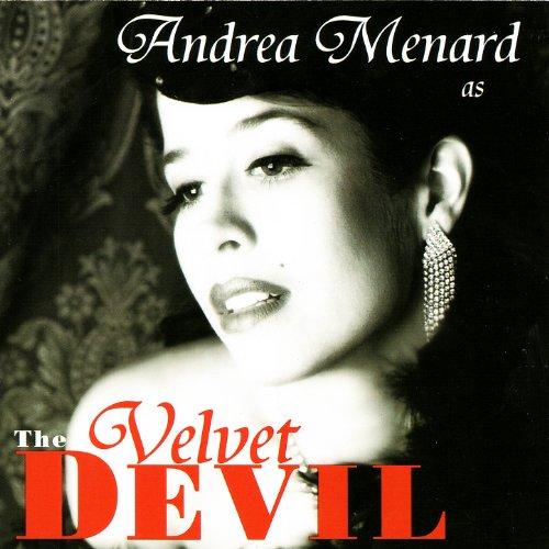 the-velvet-devil