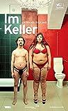 Keller kostenlos online stream