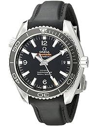 Omega 232.32.42.21.01.003 - Reloj para hombres