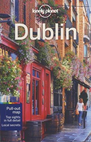 Preisvergleich Produktbild Dublin (City Guide)
