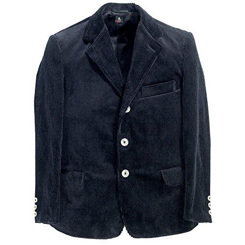 Preisvergleich Produktbild FHB Zunfthosen 50013-20-24 ULF Jacket, Schwarz, schwarz, 2066721