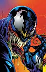 Venom, tome 2 (Omnibus) par Hama