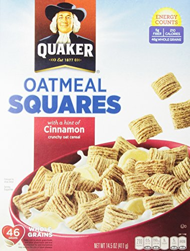 quaker-oatmeal-squares-cereal-cinnamon-145-ounce-boxes-pack-of-4