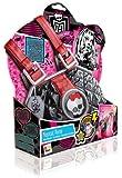 Monster High Musical Purse