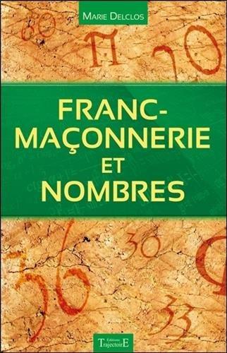 Franc-maonnerie et nombres