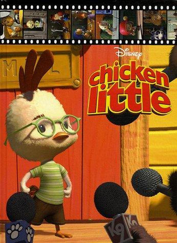 """<a href=""""/node/39720"""">Chicken Little</a>"""