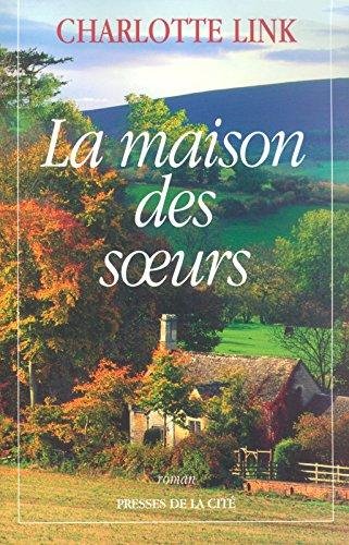 La Maison Des Soeurs [Pdf/ePub] eBook