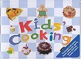 Image de Kid's Cooking