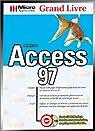 Microsoft Access 97 par Bär