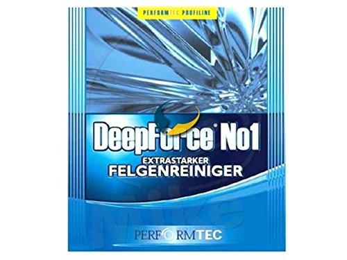 Felgenreiniger DeepForce 25L