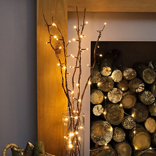 5-x-87cm-decorative-twig-lights-with-50-warm-white-leds-by-festive-lights-brown