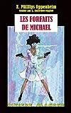 Les Forfaits de Michael