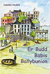 Er Budd Babis Ballybunion
