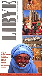 Le guide de la Libye