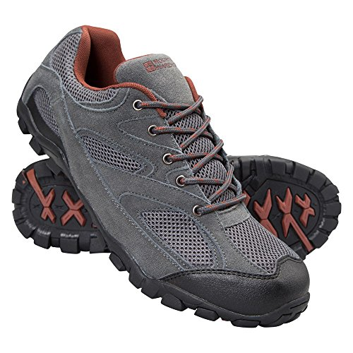 mountain-warehouse-outdoor-mens-walking-hiking-waterproof-breathable-rubber-sole-trail-shoe-boots-or