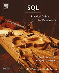 SQL Practical Guide for Developers (The Practical Guides)