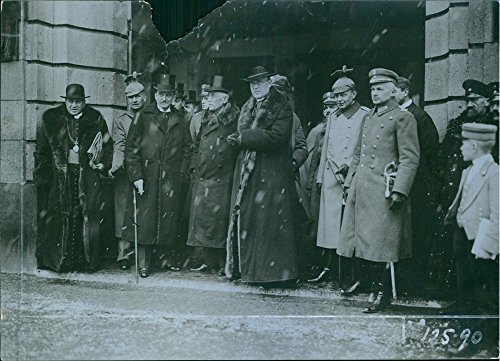 vintage-photo-of-from-the-polish-regent-euratom-visit-in-berlin