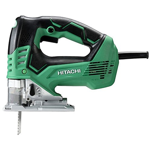 hitachi-saw Jig cj160 V 160 mm 800 W