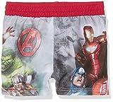 Marvel Avengers C, Short Garçon