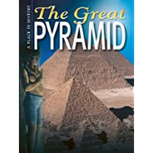 Great Pyramid (A Place in History)