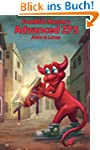 FreeBSD Mastery: Advanced ZFS (IT Mas...