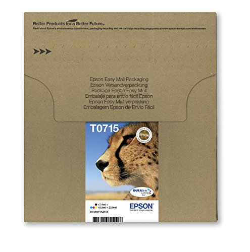 epson-cheetah-t0715-durabrite-ultra-ink-easy-mail-cartridges-pack-of-4