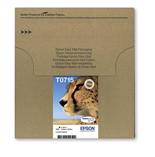epson-t0715-cartouche-dencre-dorigine-durabrite-ultra-multipack-noir-cyan-magenta-jaune-emballage-de