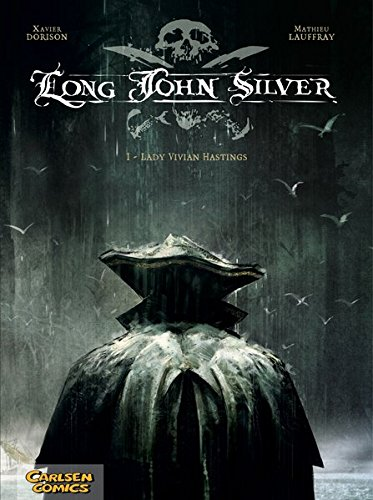 long-john-silver-band-1-lady-vivian-hastings