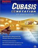 Cubasis Notation Bild