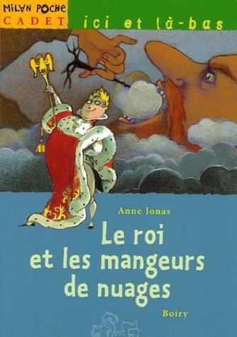 """<a href=""""/node/3105"""">Le Roi et les mangeurs de nuages</a>"""