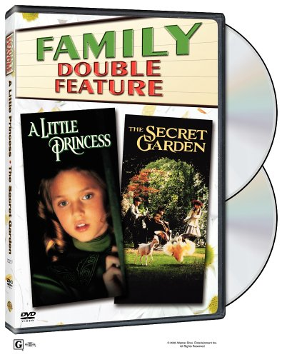 the-secret-garden-usa-dvd