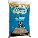 Animal Dreams Cat Litter