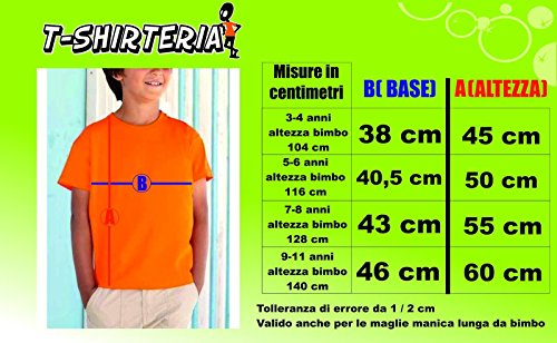 t-shirt humor Addio al nubilato - Ultima notte di libertà, drink, party - by tshirteria blu