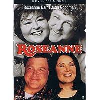 Roseanne - Series 8