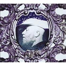 Crown Of Sparrow [Vinyl LP]