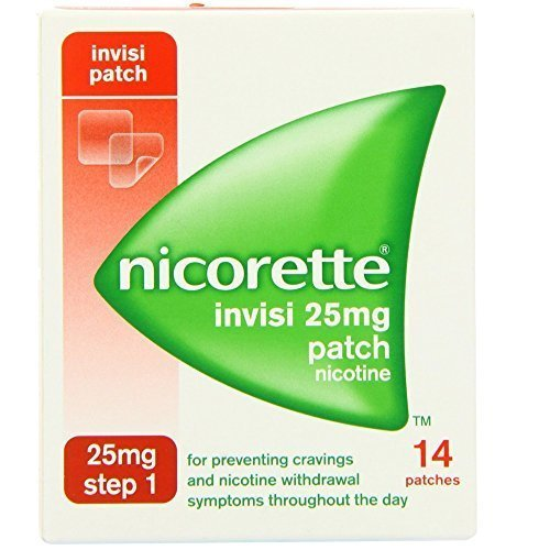 nicorette-invisi-25mg-patch-nicotine-14-patches-step-1-stop-quit-smoking