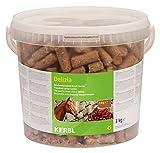 KERBL Delizia Friandise Vanille/Cerise pour Cheval 3 kg